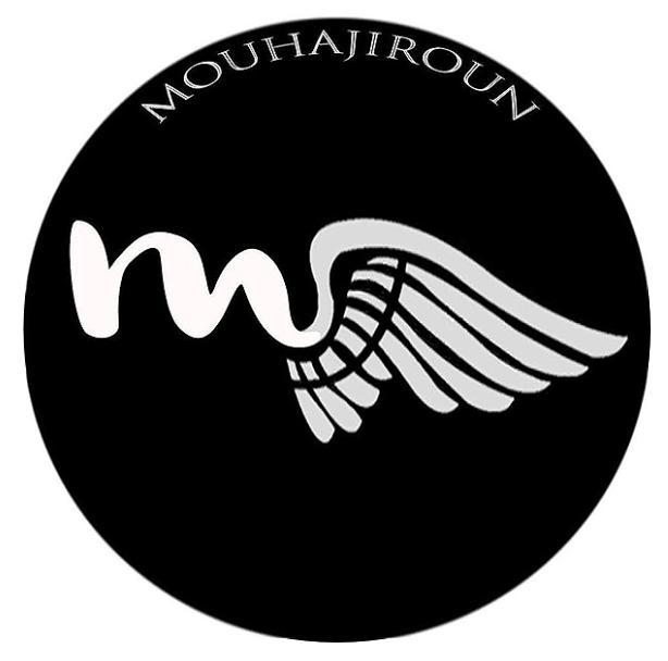Mouhajiroun