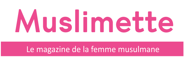 Muslimette Magazine